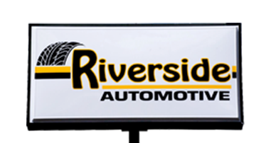 Riverside Automotive